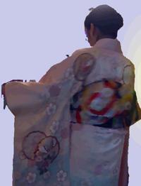 hatsuhinode0929.jpg